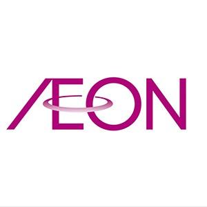 aeon-logo Homepage