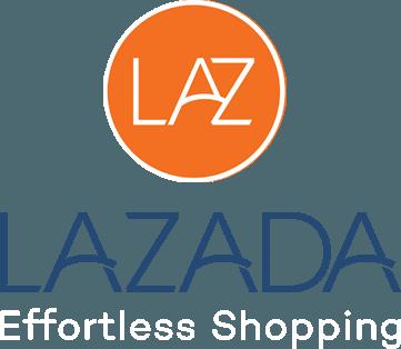 lazada-logo Homepage