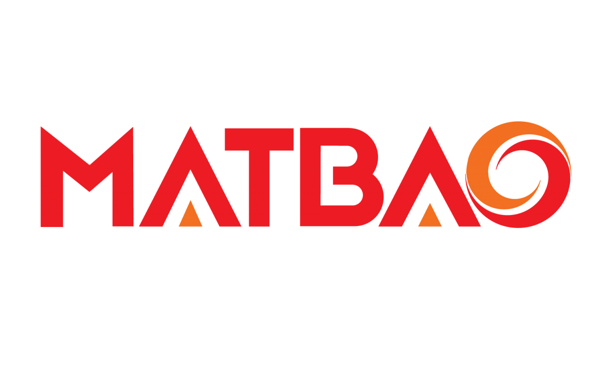 logo-mat-bao Homepage    Manage.vn