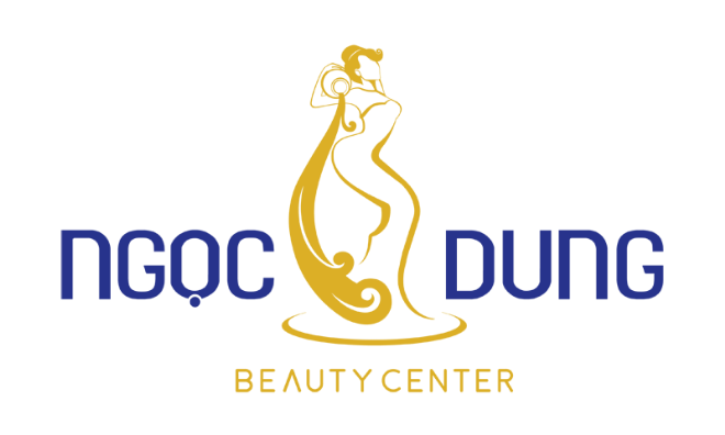 ngoc-dung-logo Homepage