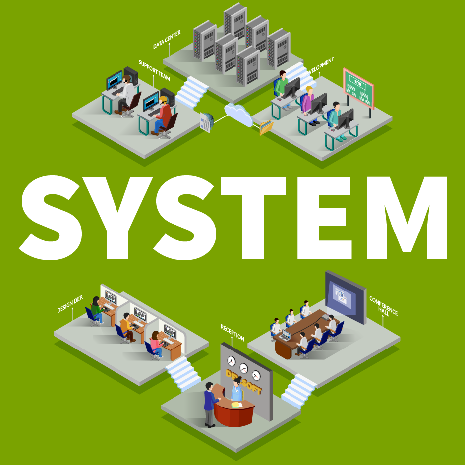 system-manage-01 Homepage