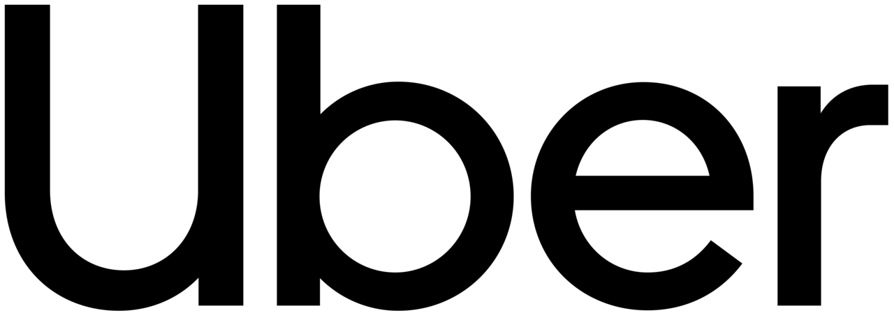 uber-logo Homepage