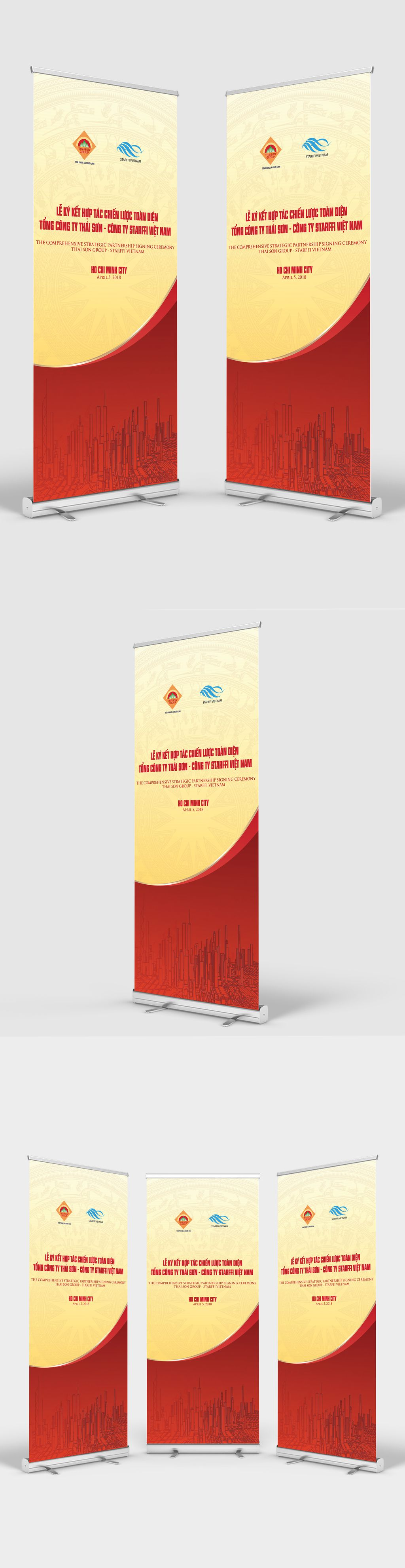standee-doanh-nghiep-6 46K888piCFUC Standee doanh nghiệp    Manage.vn