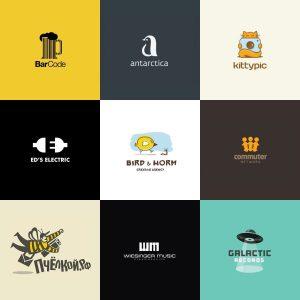 1-Best-logos1-300x300 Dịch vụ thiết kế theo yêu cầu    Manage.vn