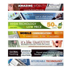 banner-manage-design-300x300 Dịch vụ thiết kế theo yêu cầu    Manage.vn