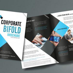 brochure-300x300 Dịch vụ thiết kế theo yêu cầu    Manage.vn