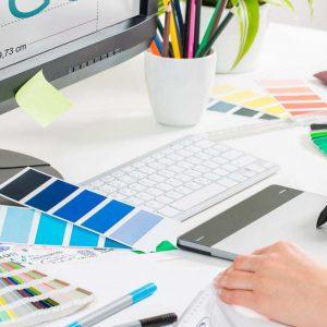 graphic-designer-300x300 Dịch vụ thiết kế theo yêu cầu    Manage.vn