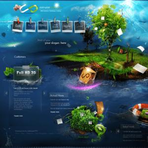 layout-website-1-300x300 Dịch vụ thiết kế theo yêu cầu    Manage.vn