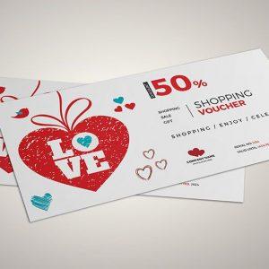 mau-voucher-chu-de-valentine-300x300 Dịch vụ thiết kế theo yêu cầu    Manage.vn