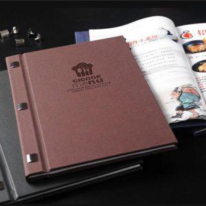 menu-manage-thiet-ke-300x300 Dịch vụ thiết kế theo yêu cầu    Manage.vn