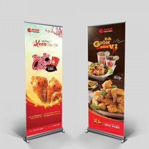 thiet-ke-chicken-Standee-300x300 Dịch vụ thiết kế theo yêu cầu    Manage.vn