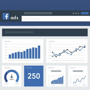 diafimiseis-facebook-etairia-epixeirisi-statistika-300x300 Marketing theo yêu cầu