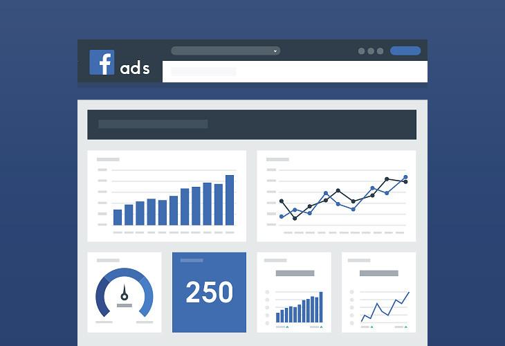 Diafimiseis Facebook Etairia Epixeirisi Statistika