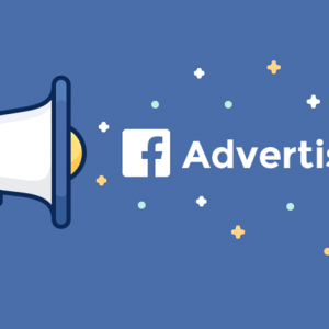 facebook-ads-300x300 Marketing theo yêu cầu