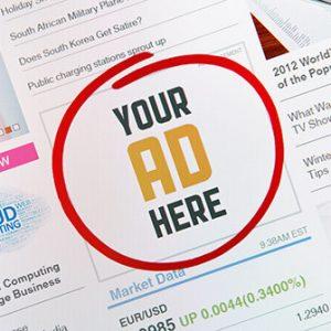 quảng-cáo-online-300x300 Marketing trọn gói theo tháng    Manage.vn