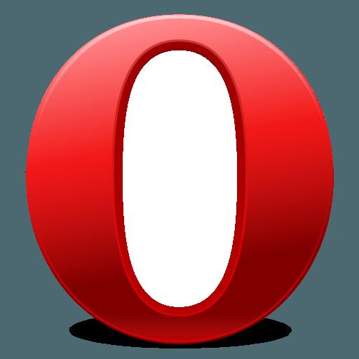 opera-logo Phần mềm quản lý nhà hàng, cà phê tích hợp POS    Manage.vn
