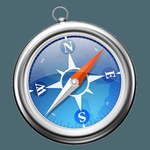 safari-logo Phần mềm quản lý nhà hàng, cà phê tích hợp POS    Manage.vn