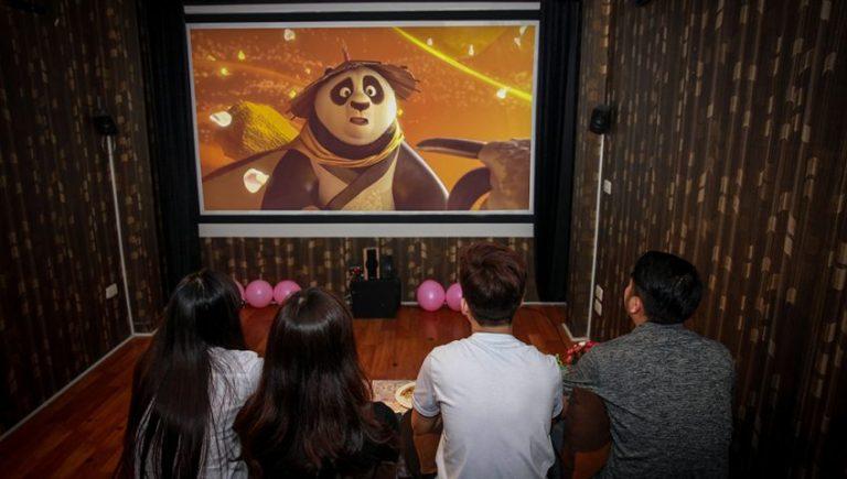1_caffe-phim-dong-da-848x480-768x435 Bí quyết kinh doanh quán cafe hiệu quả 90% khách sẽ quay lại Quản lý cafe