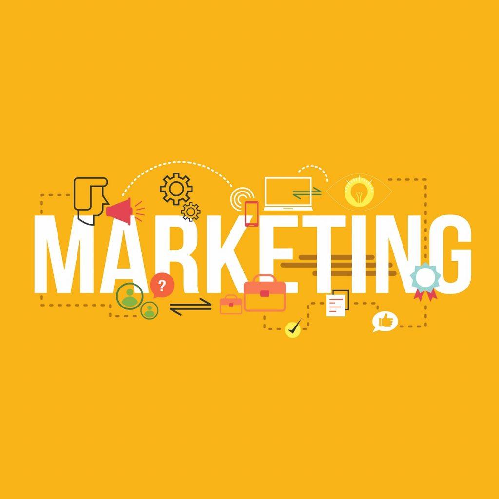 2017691a2d40-c263-42e9-bf3d-b8ae2635f81f-1024x1024 Marketing là gì? Tại sao marketing lại ảnh hưởng đến xây dựng thương hiệu Bài Viết về Marketing    Manage.vn