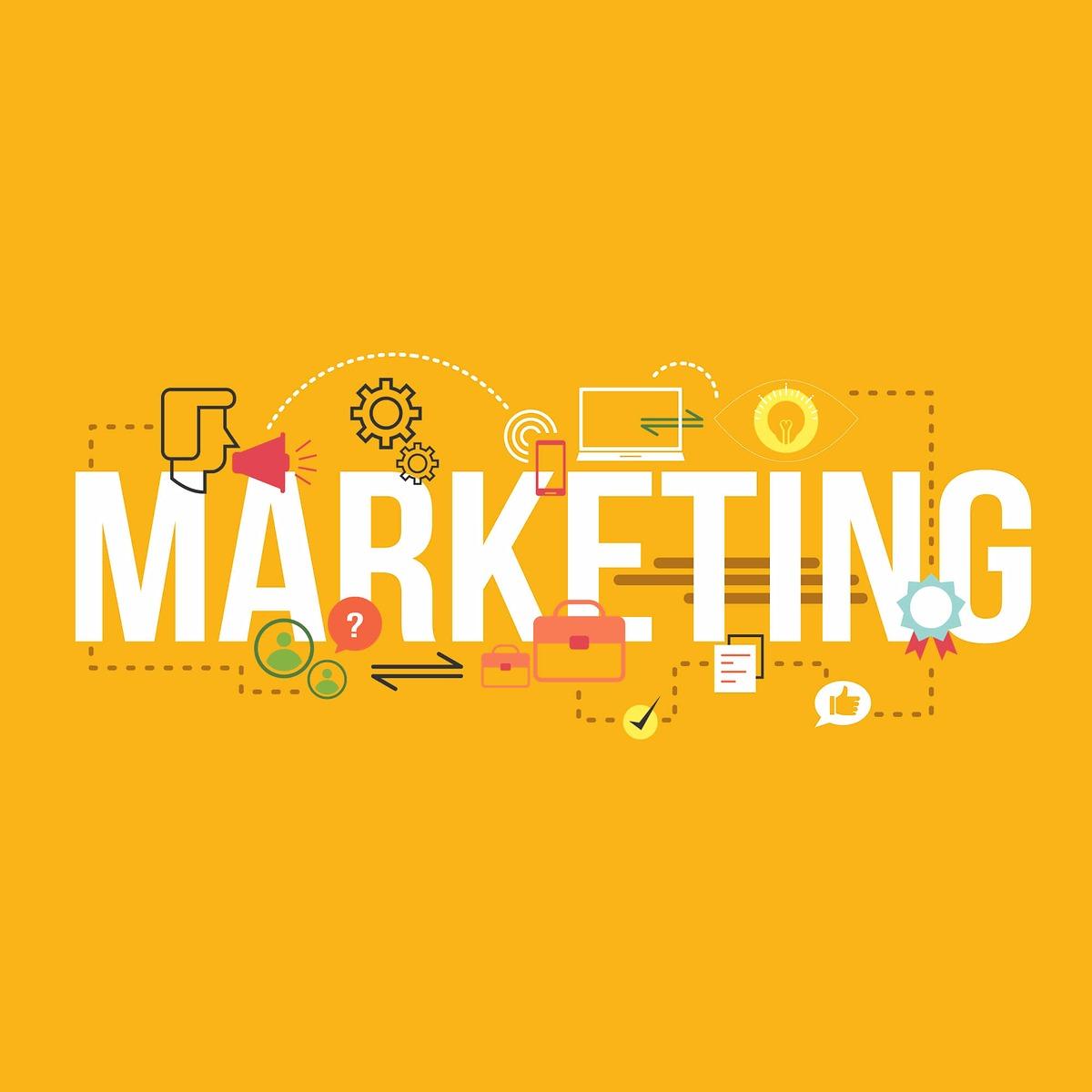 2017691a2d40-c263-42e9-bf3d-b8ae2635f81f Marketing là gì? Tại sao marketing lại ảnh hưởng đến xây dựng thương hiệu Bài Viết về Marketing    Manage.vn