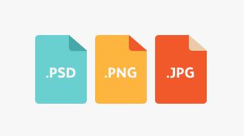 Đang tải Filetypes.jpg…