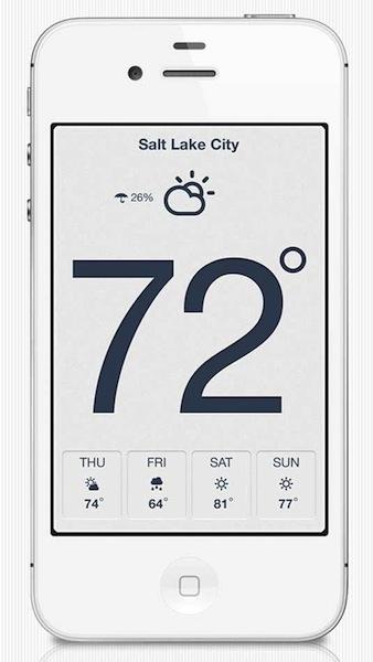 Đang tải weather.jpg…