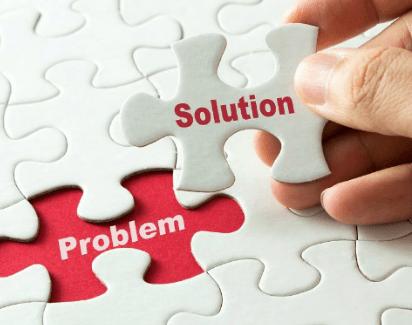 CRM3 Tại sao doanh nghiệp cần phải ứng dụng CRM? Bài viết về quản lý