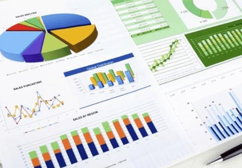CRM5 Tại sao doanh nghiệp cần phải ứng dụng CRM? Bài viết về quản lý