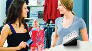 ChuoiCH2-ID7075-300x167 Quản lý chuỗi cửa hàng M-Store Pro