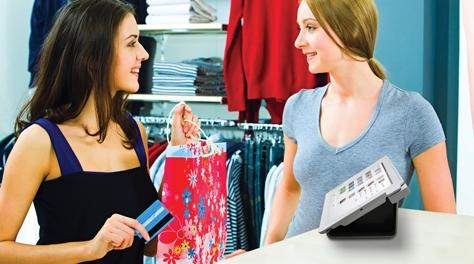 ChuoiCH2-ID7075 Kinh nghiệm quản lý chuỗi cửa hàng bán lẻ hiệu quả Quản lý siêu thị, shop