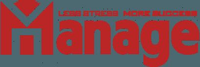Manage Vietnam – Dịch vụ công ty hỗ trợ thuê ngoài
