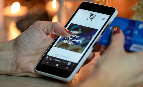 QC2 Ba điểm nhấn trong tương lai quảng cáo trực tuyến tại châu Á Bài Viết về Marketing