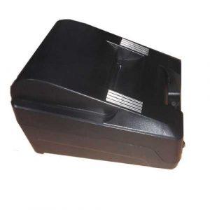 RP58AU-300x300 Quản lý chuỗi cửa hàng M-Store Pro    Manage.vn