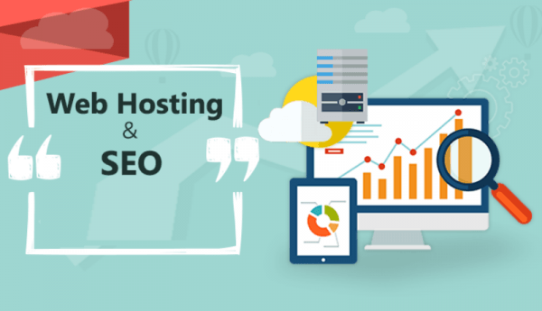 Why Quality Web Hosting Is Important For Seo