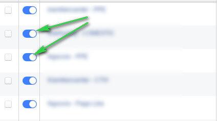 bat-tat-ads 6 kiến thức cần nắm vững trước khi tạo chiến dịch Facebook Ads đầu tiên Bài Viết về Marketing    Manage.vn