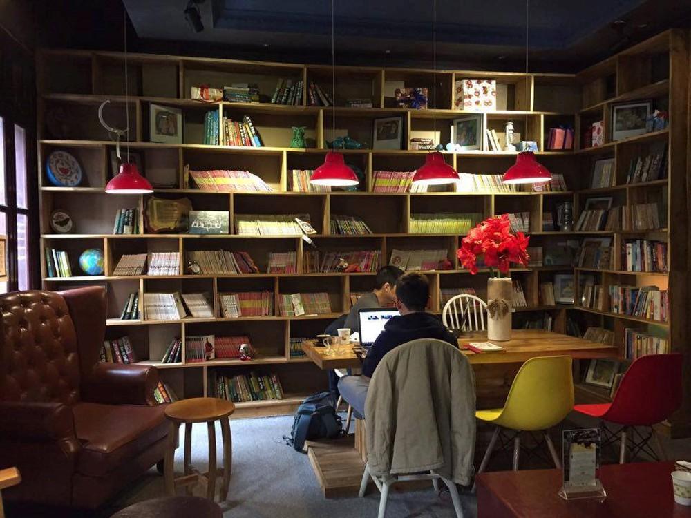 c0dc075f3e1ed7408e0f Bí quyết kinh doanh quán cafe hiệu quả 90% khách sẽ quay lại Quản lý cafe