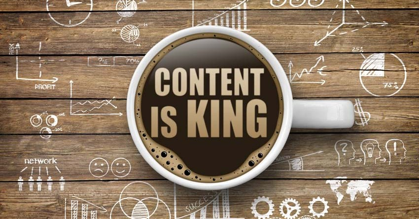 content-tot-nhat-1 Hệ thống site vệ tinh - Private Blog Network