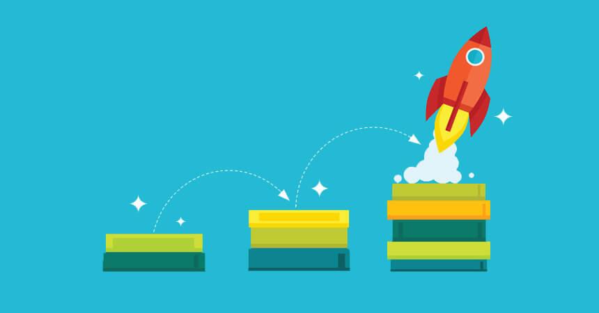 kien-thuc-facebook-ads 6 kiến thức cần nắm vững trước khi tạo chiến dịch Facebook Ads đầu tiên Bài Viết về Marketing