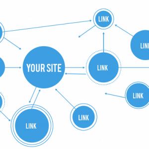 Link Web Seo 1