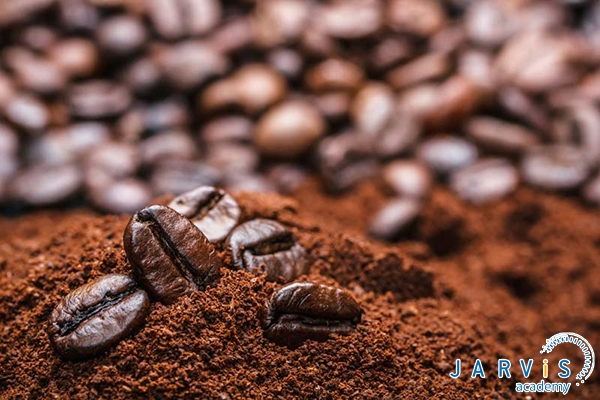 quan-ly-nguyen-lieu-quan-cafe Cách quản lý quán cafe hiệu quả dành cho người mới kinh doanh Quản lý cafe    Manage.vn