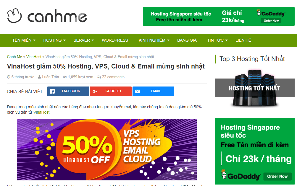 site-ve-tinh-cap-3 Hệ thống site vệ tinh - Private Blog Network