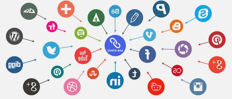site-ve-tinh-la-gi Hệ thống site vệ tinh - Private Blog Network