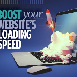 Ss Website Speed Boost 1 100683779 Large
