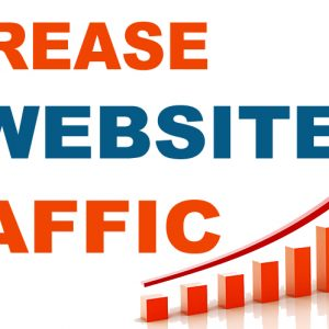 Tang Trafic Website