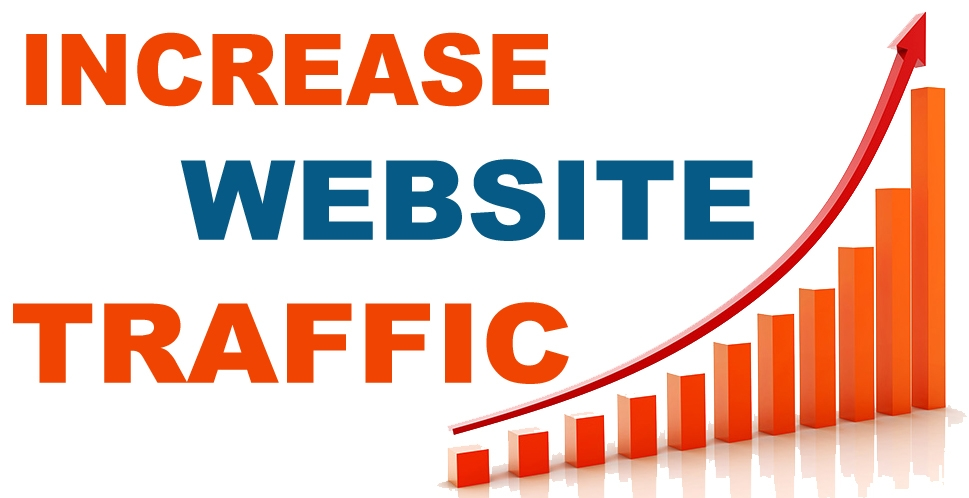 tang-trafic-website Hệ thống site vệ tinh - Private Blog Network