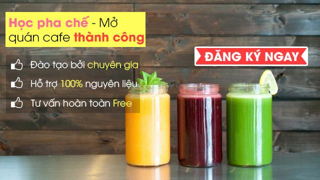 th-mo-quan-1 Bí quyết kinh doanh quán cafe hiệu quả 90% khách sẽ quay lại Quản lý cafe
