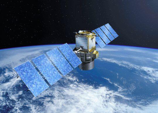 web-ve-tinh-540x388 Hệ thống site vệ tinh - Private Blog Network