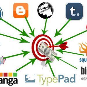 xay-dung-he-thong-site-ve-tinh_zps2ce442bd-300x300 Marketing trọn gói theo tháng    Manage.vn