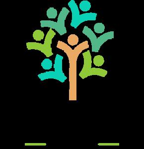 Logo Nam Anasset 4@3x 2